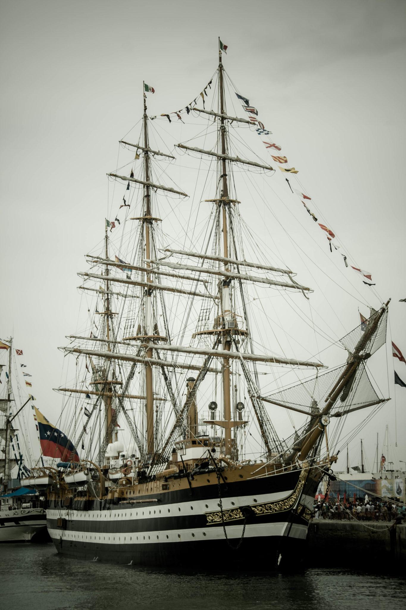 gran-regata-cadiz-2016-1