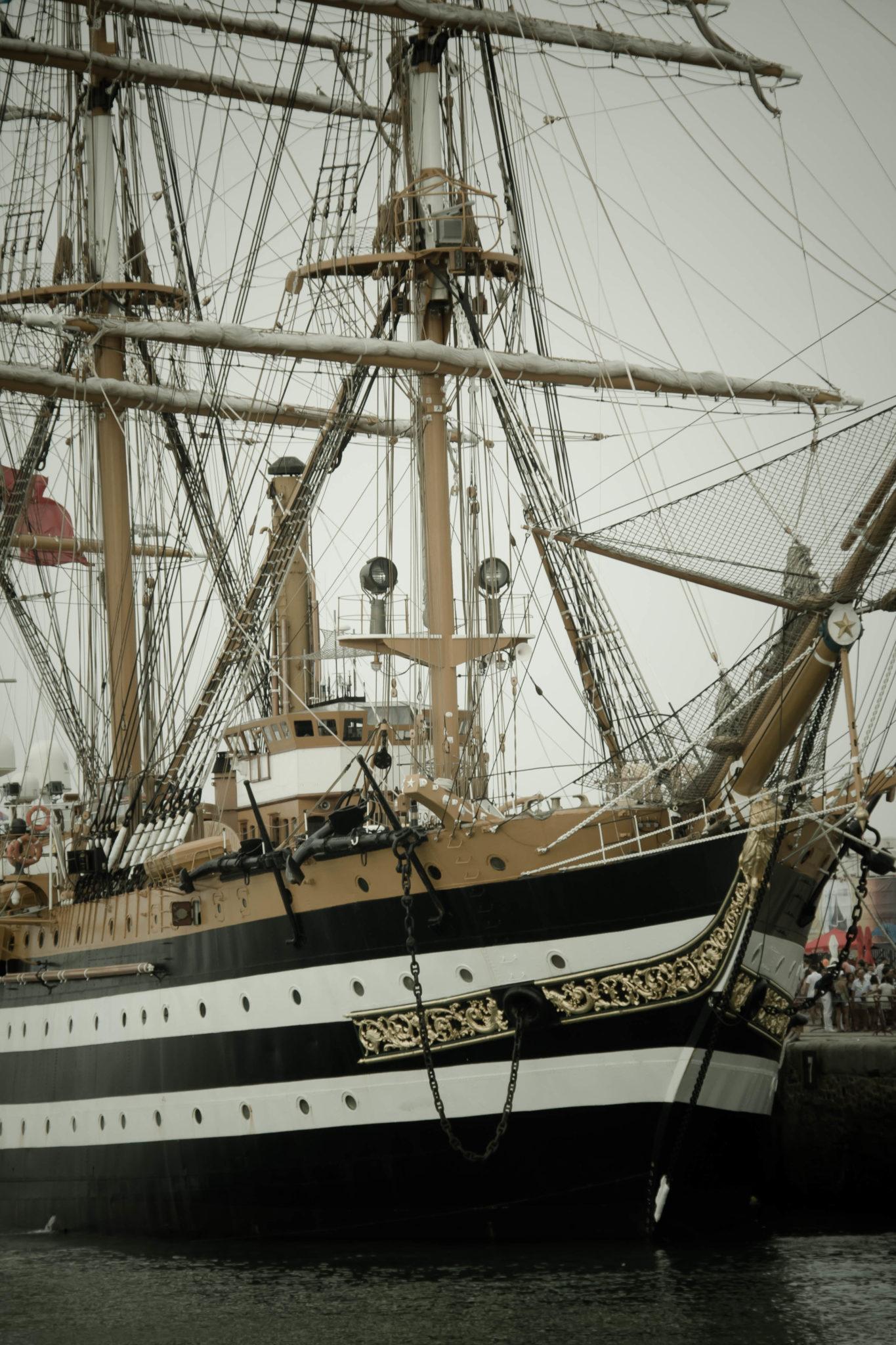 gran-regata-cadiz-2016-2