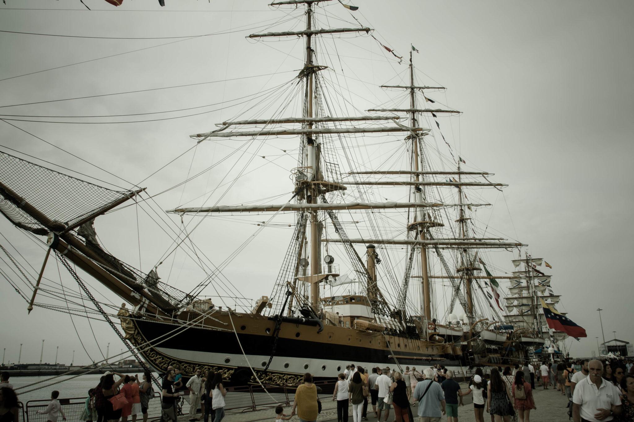 gran-regata-cadiz-2016-4