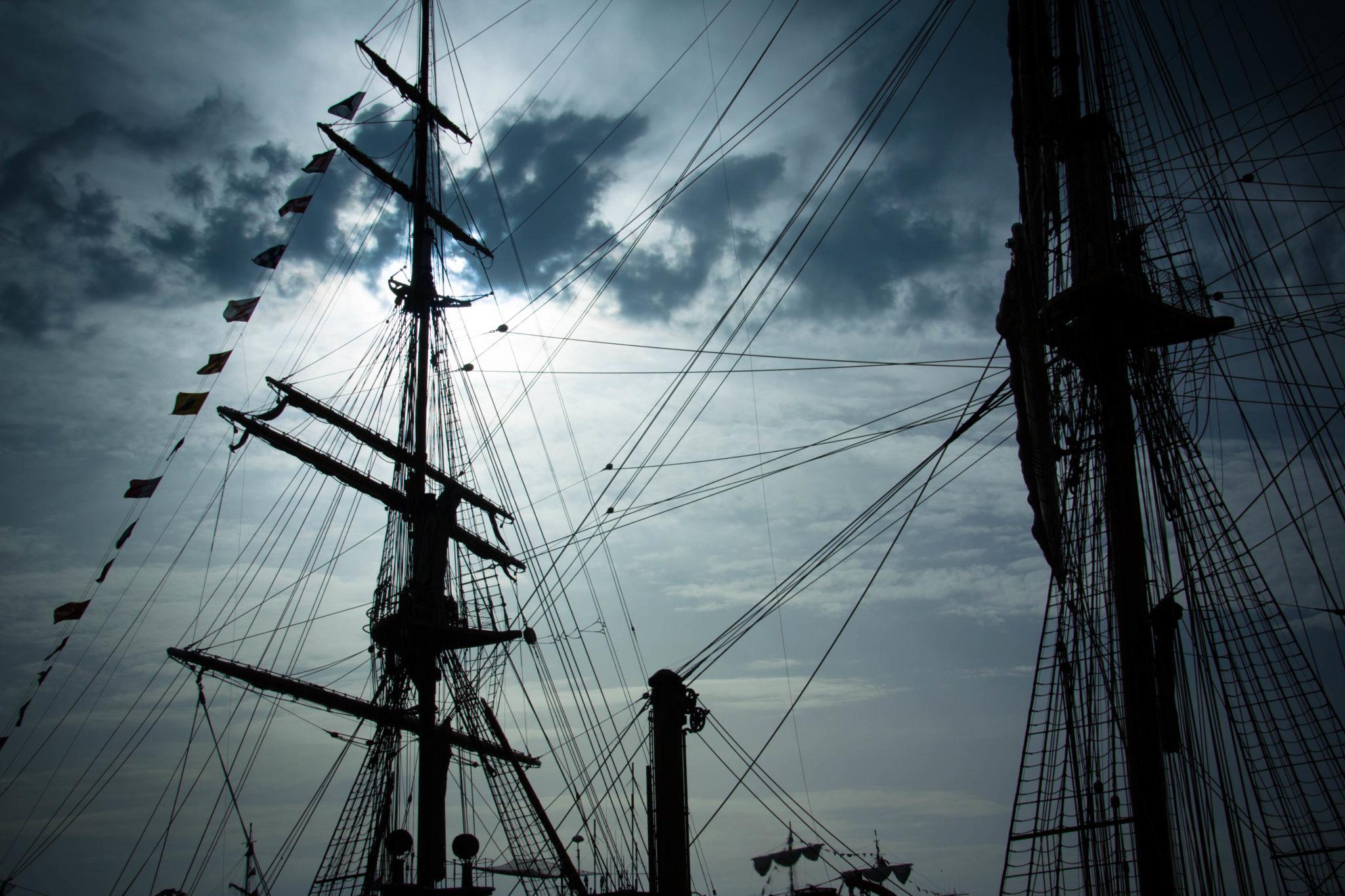 gran-regata-cadiz-2016