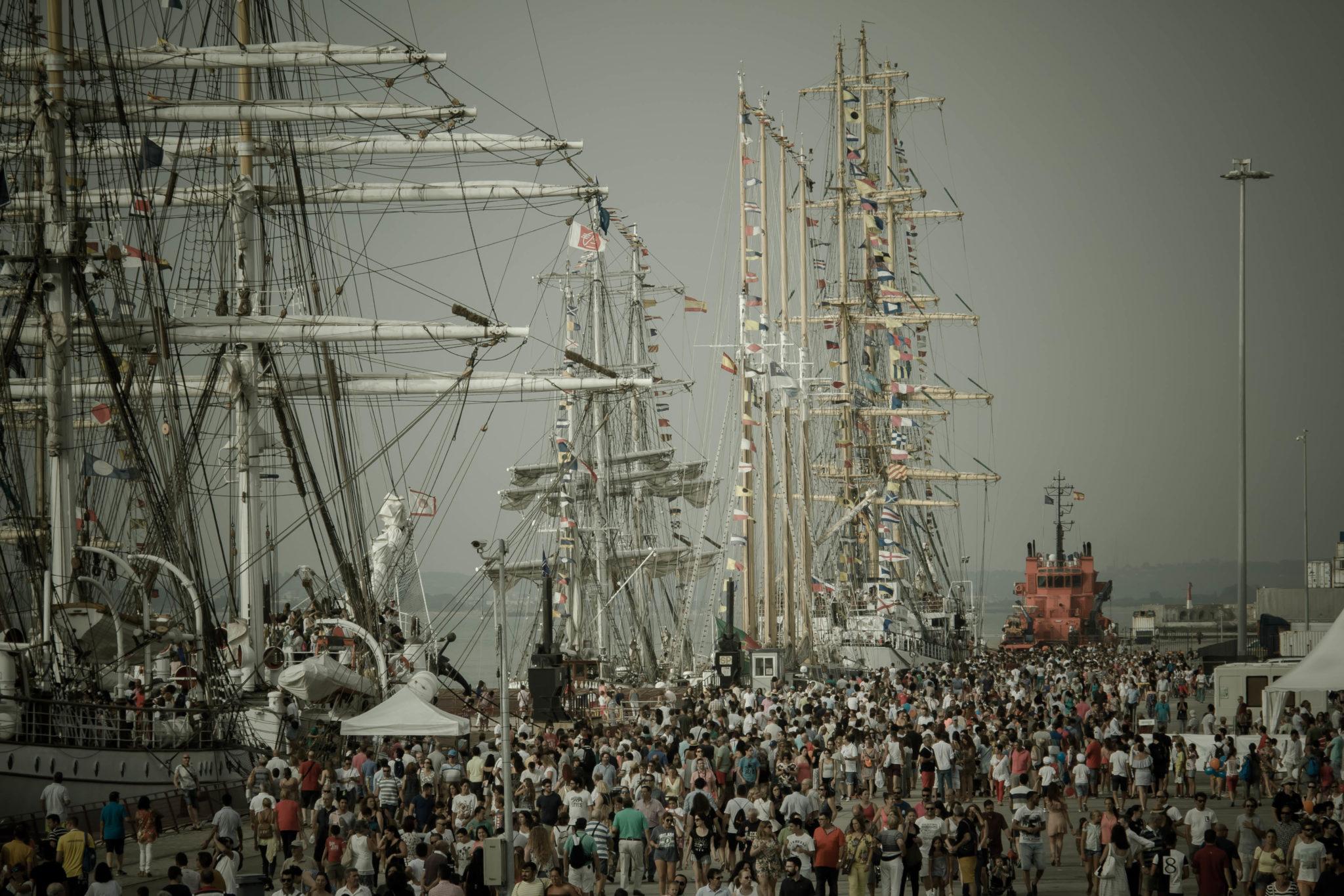 gran-regata-cadiz-2016-6