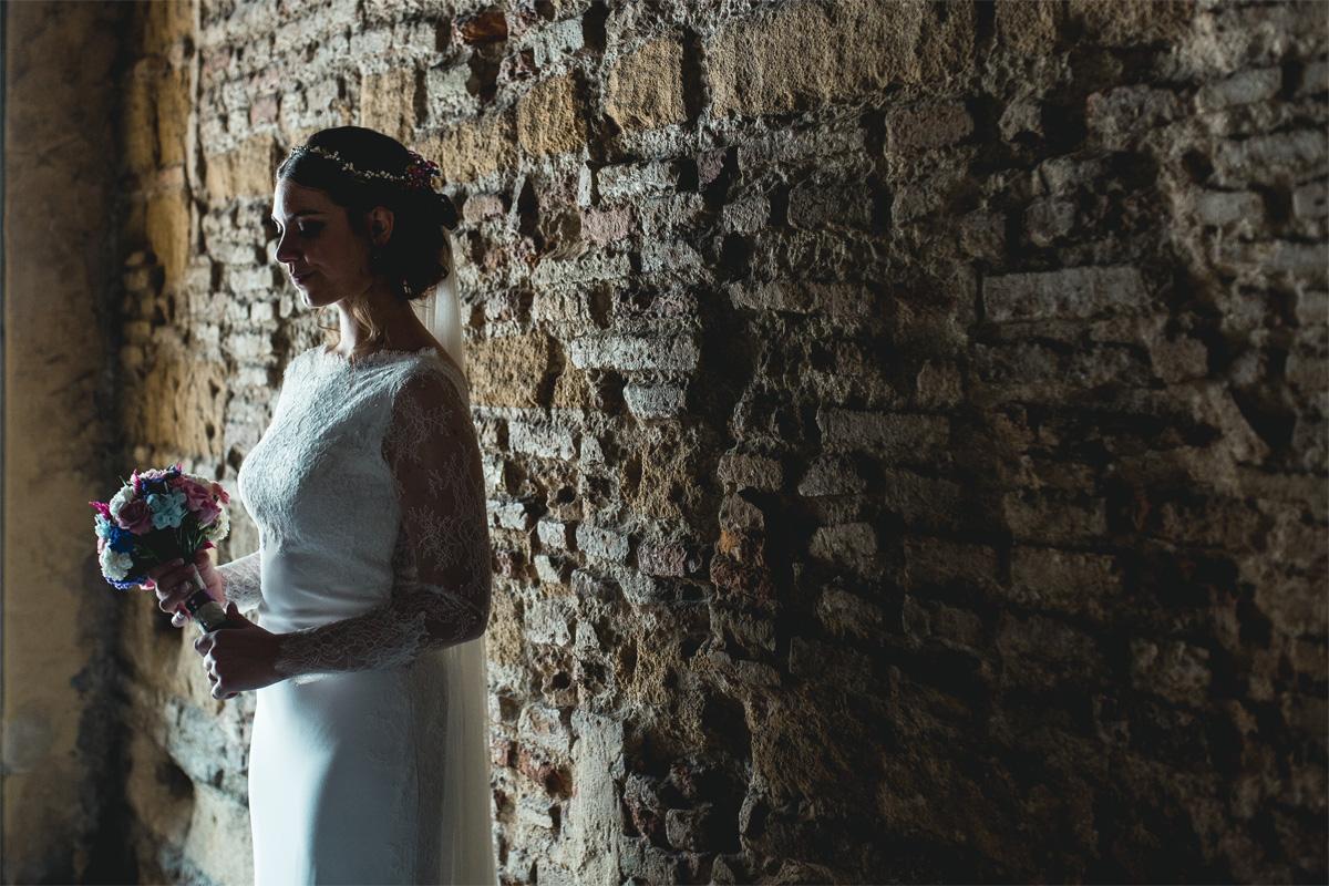 exteriores-boda-jerez-bereber