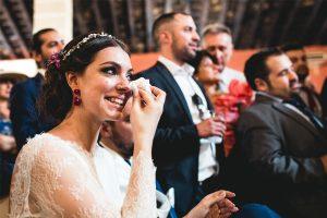 celebracion-boda-jerez-bodegas-pajarete