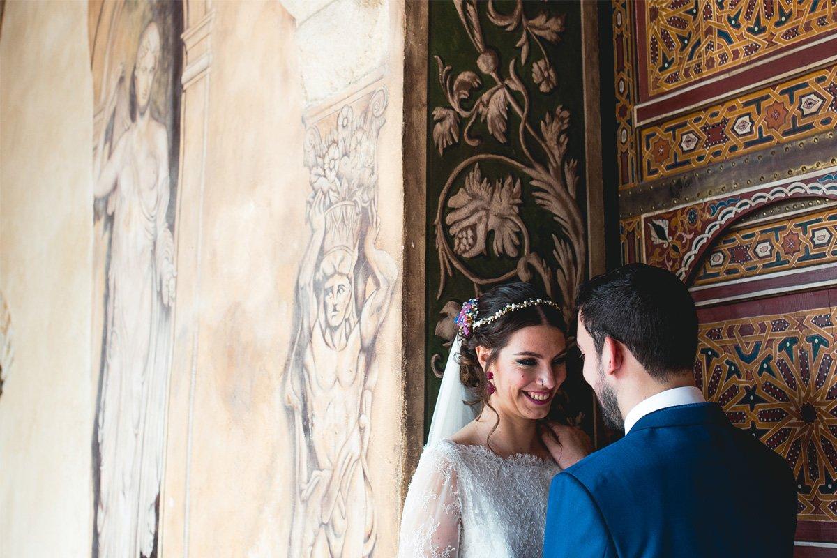 exteriores-bereber-boda-jerez