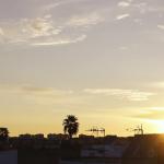 Reportaje Social sobre San José Obrero