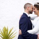 Vídeo de boda en Berja, Almería
