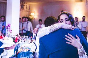 boda en azahar costa de chiclana de la frontera