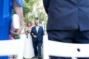 boda-cabaña-puerto-17