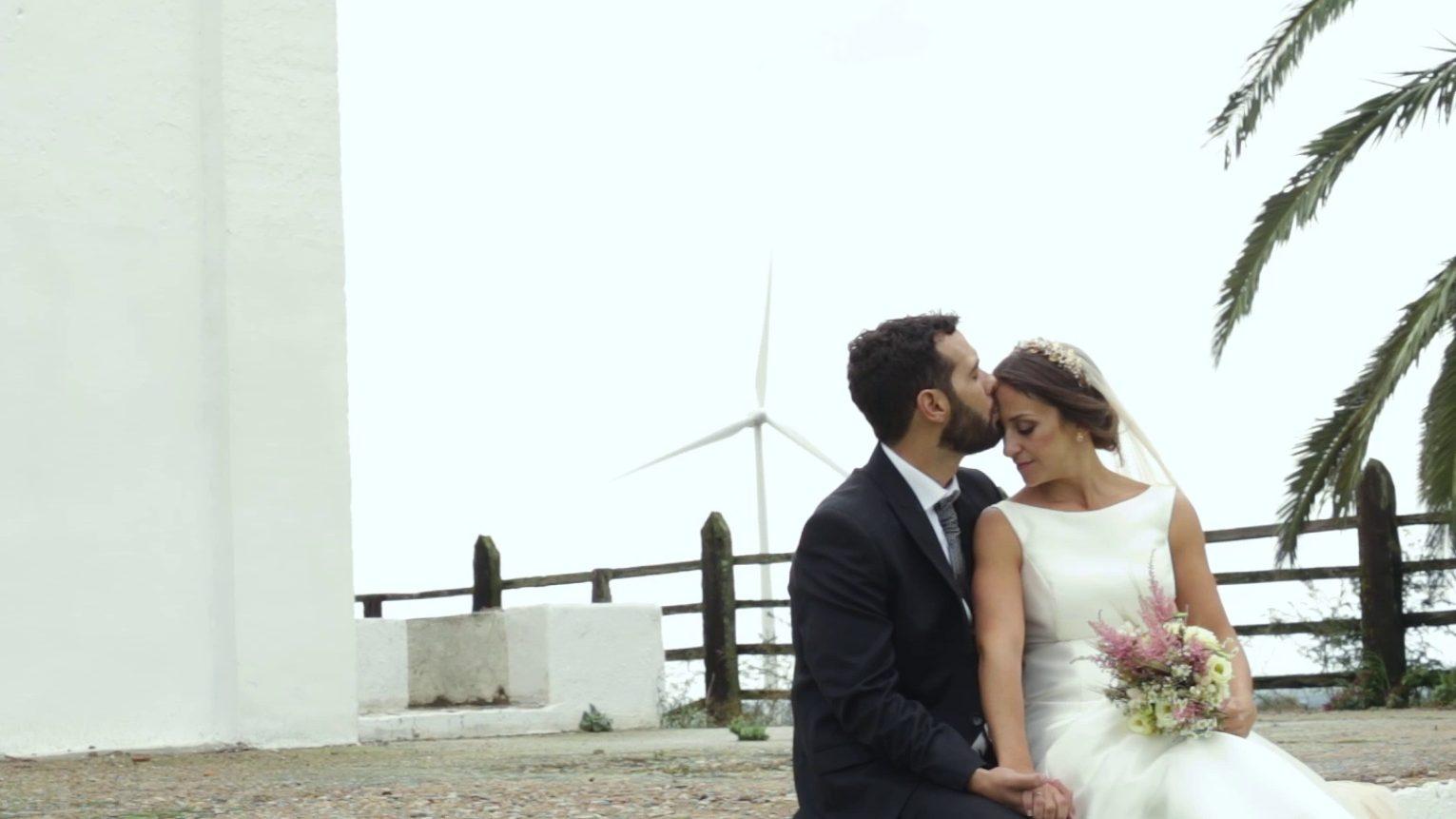 boda en dehesa bolaños